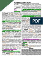 DIDACT - Dissertation - problématisation (ancienne version B).doc
