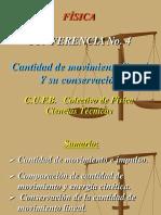 Conferencia 4 (003).ppt