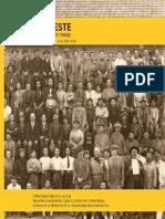 NOROESTE Una historia de trabajo - José Marcilese.pdf