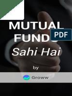 Mutual-Funds-Sahi-Hai.pdf
