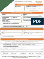 AC-CO-F-02-01 Formulario de Inscripción (1).doc