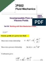 2019 ViscousFlow Set06 Working With Non-Newtonian Fluids.183125549 (1)