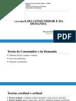 ECONOMIA PARA ENGENHARIA (Microeconomia, Macroeconomia e Matemática Financeira)