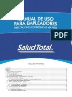 Manual Prestaciones Economicas Por Internet Parte 1-MAR202014