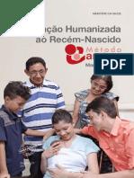 atencao_humanizada_metodo_canguru_manual_3ed.pdf