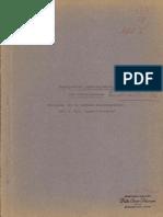 Byggesag 233-54 Statik Dokumenter 1-39