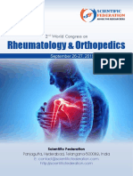 rheumatology-orthopedics-2019.pdf
