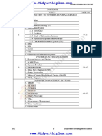 BA7205 Information Management.pdf