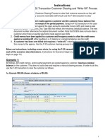 20110413--Instructions_for_F-32_Customer_Clearing_Process.pdf