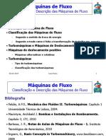 IntroducaoMaqFlux.pdf