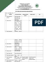 2.1.4.5 Bukti-Tindak-Lanjut-Monitoring-Sarana-Bangunan.doc