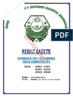 Bahawalpur-Board-12th-Gazette-Result-2019.pdf.pdf