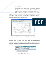 Tugas Software Elektonik Workbence