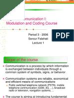 Dcs-lecture-02 - Introd to Dig Com Sys-falahati