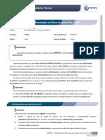 ATF_Adicao do Item 23_Devolucao na Baixa de Ativo Fixo_CIAP_TFFRYC.pdf
