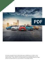 1551966290-PL-ford-fiesta.pdf