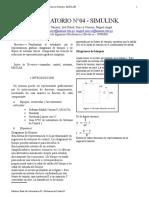 Informe Final 4 Sistemas de Control