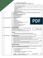 IPD-Takikardi Supraventrikular & Ventrikular