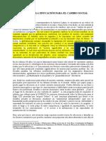 Desafios_de_la_EP_para_el_cambio_social.pdf
