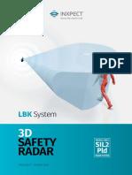 LBK-System Overview En
