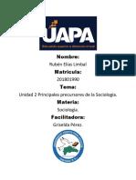 Unidad 2 sociologia..docx