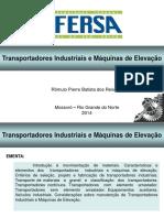 1 2  e 3 GENERALIDADES TIPOS E ELEMENTOS FLEXÍVEIS.pdf