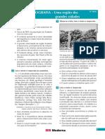 projeto-arariba-regiao-sudeste.pdf