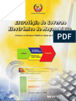 Estrategia+do+Governo+Electr—nico-Mocambique.pdf