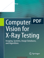 Computer Vision for X-Ray Testing.pdf