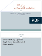 Lecture3-EventSchedulingAlgorithm