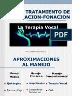 0 TX Respiracion-Fonacion