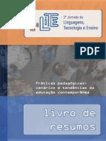 2a-LiTE-Livro-de-resumos.pdf