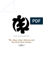 Akan_other_Africans_and_the_Sirius_Star System.pdf