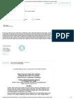 (PDF) Analisis Kestabilan Lereng Dengan Metode Fellenius (Studi Kasus_ Kawasan Citraland)