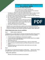 milma_2019_instructions.pdf