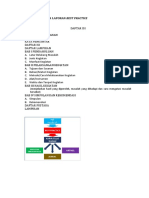 LK.9 Sistematika Laporan Best Practice 2.docx
