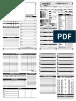 Eberron_charsheet_11x17.pdf