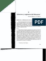 EgginsMartin_Generos y registros del discurso.pdf