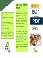 Frutas y verduras siempre seguras..pdf