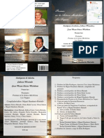 Programa Presentación Poemas Arturo Michelena.pdf