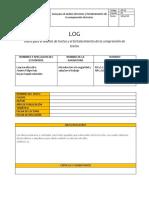 LOG (1).docx