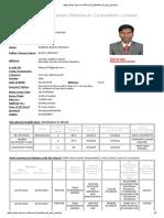 Report_det_print.pdf