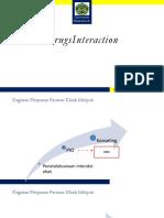 3. Drugs Interaction.pdf