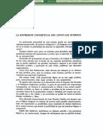 Dialnet-LaExpresionConceptualDelLenguajeJuridico-2065001.pdf