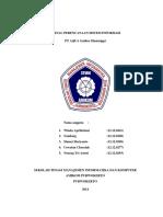 JURNAL_PERENCANAAN_SISTEM_INFORMASI_PT_A.docx