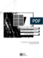 Stand_Alone_Photovoltaic_Systems.pdf