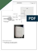 Lab4- Sensor Interruptor