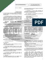 Apostila TGI2 - Intestinos Delgado e Grosso