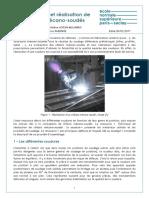 8288-conception-et-realisation-de-chassis-mecano-soudes-ensps.pdf