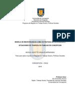tesis_Modelo_de_microfinanzas.pdf